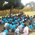 1 children during hygiene education (2)