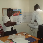 1staff during hygiene education (3)