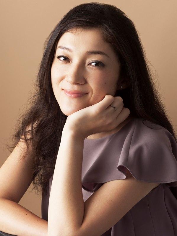 Reiko Arai