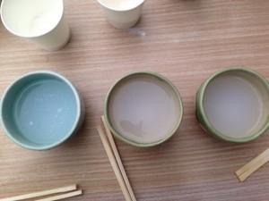2014-11-溶け具合テスト3